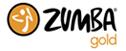 Zumba Gold logo