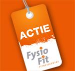 Actie Fysiofit